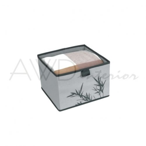 pudelko-szuflada-0801