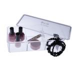 Organizer kosmetyczny pudełko /1150