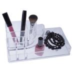 Organizer kosmetyczny /1151
