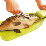 Deska do obrabiania ryb 1