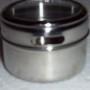 pojemnik magnetyczny na przyprawy