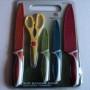 Zestaw noży KH-5170