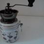 Ręczny młynek do kawy KH-9940