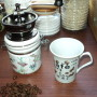 Młynek do mielenia kawy KH-9940