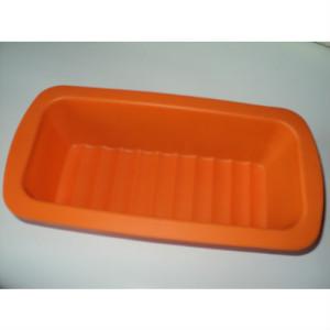Silikonowa forma do chleba keksówkaTTS-386-1S-386-1 G 500x500