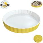 Naczynie ceramiczne tarta 26cm