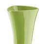 Kubek łazienkowy Silvia art 3385 ziel