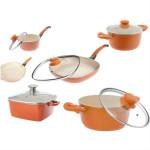 Linia Ceramik ECO pomarańczowy500x500
