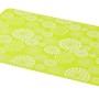 Mata silik 45x30 art 4202 ziel