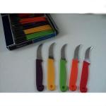 Nóż do warzyw kozik