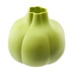 Obierak silikonowy do czosnku art 4238 ziel(1)