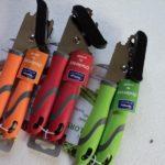 Otwieracz do puszek Fresh Colors kolor art 4568 1