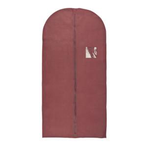 Pokrowiec na ubrania PABLO 135x60cm