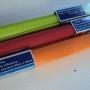 Stolnica silikonowa 60x40 Galicja kolor