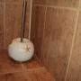 Szczotka WC Marino