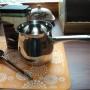 Kopia Tygielek do kawy po turecku 1L /123420