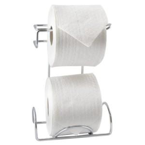 Uchwyt na ręcznik papierowy -950