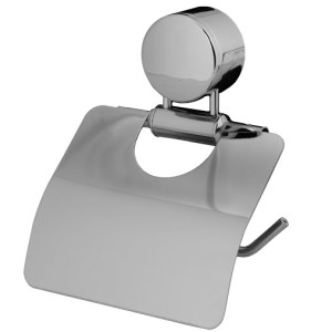 Uchwyt na papier toaletowy art2689 Stillo