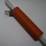 Wałek silikonowy Ts-398