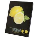 Waga kuchenna elektryczna Deco cytryny 515x515