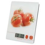 Waga kuchenna elektryczna Deco pomidory 515x515