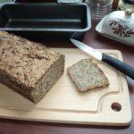 Formy do pieczenia chleba