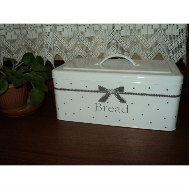 chlebak kokardka-pudełko