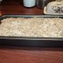 cleb-prygotowany-do-pieczenia
