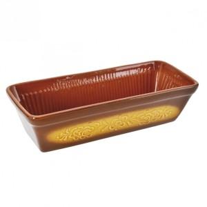 forma ceramiczna keksówka111541