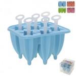 Forma do lodów silikonowa- 123217