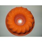 Silikonowa forma do ciasta babka -23,5CM /110977-1