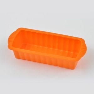Keksowka forma silikonowa do chleba pasztetu /TS-386_1