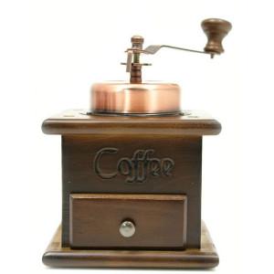 mlynek-do-kawy-kh-9928