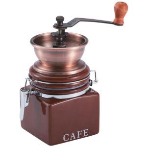 Młynek do kawy/4146