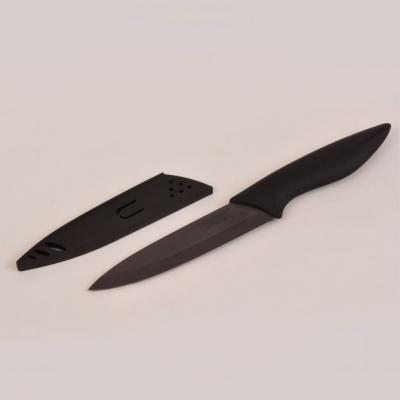 Nóż ceramiczny 12,6cm/TS-1205B
