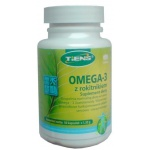 omega-3_12_m