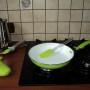 patelnia-zielona-ceramik