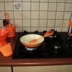 Patelnia ceramiczna-forum