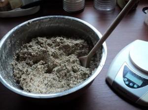 co zrobić aby cleb się udał