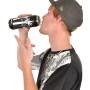 Kubek termiczny Rączki 500ml /chłopak