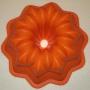 silikonowa forma do babki
