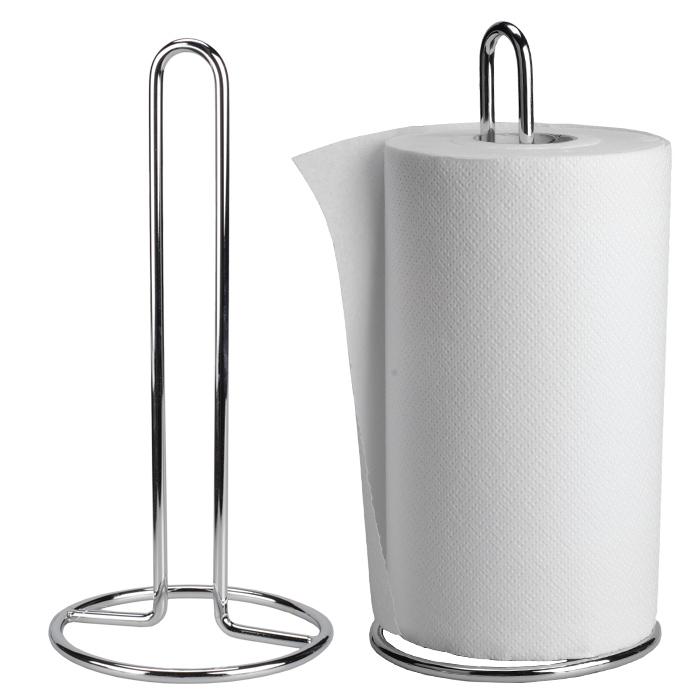 Kuchenny stojak na ręcznik papierowy /5383