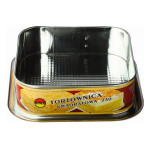 tortownica-kwadratowa-240-mm_preview_full